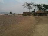 Visit Village (103)