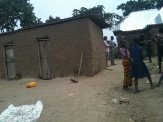 Visit Village (122)
