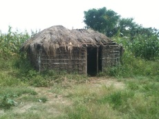 Visit Village (150)