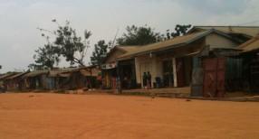Visit Village (174)