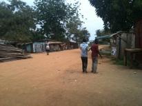 Visit Village (175)