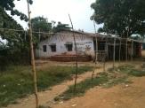 Visit Village (184)
