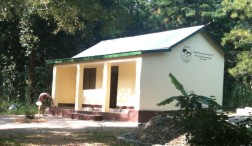 Visit Village (262)