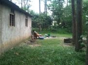 Visit Village (37)