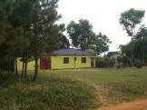 Visit Village (52)