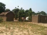 Visit Village (53)