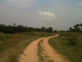 Visit Village (54)