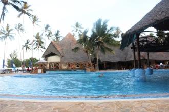 Zanzibar (115)