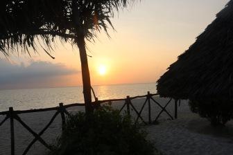 Zanzibar (147)