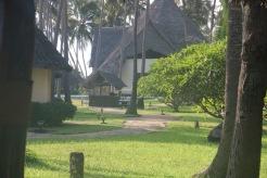 Zanzibar (152)