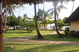 Zanzibar (158)
