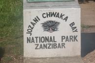 Zanzibar (1813)