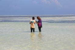 Zanzibar (224)