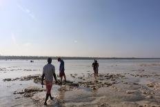 Zanzibar (349)