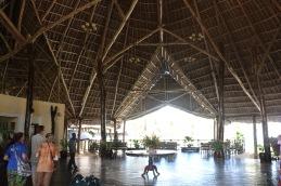 Zanzibar (64)