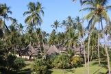 Zanzibar (68)