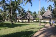 Zanzibar (71)