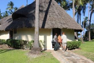 Zanzibar (73)