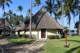 Zanzibar (79)