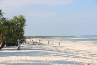 Zanzibar (82)