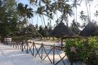 Zanzibar (84)