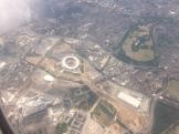 London Olympic Park