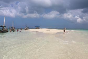 Zanzibar (1002)