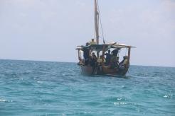 Zanzibar (1073)