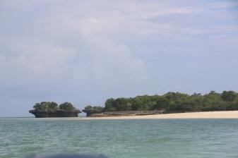 Zanzibar (1165)