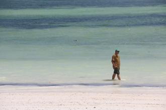 Zanzibar (197) - Copy