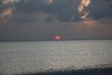 Zanzibar (398)