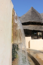 Zanzibar (407)
