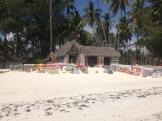 Zanzibar (617)-549