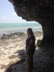 Zanzibar (653)-585 - Copy