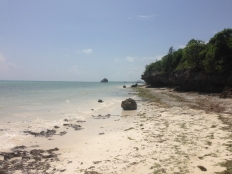 Zanzibar (659)-591 - Copy