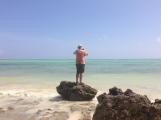 Zanzibar (664)-596 - Copy