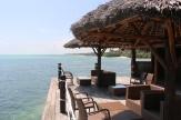 Zanzibar (749)-681