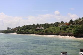 Zanzibar (752)-684