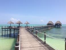 Zanzibar (759)-691
