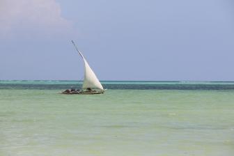 Zanzibar (791)-724