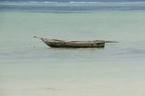 Zanzibar (796)-729