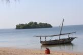 Zanzibar (965)