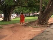 Angkor (134)