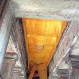 Angkor (168)