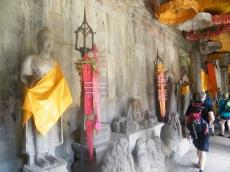 Angkor (48)