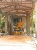 Angkor (95)