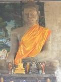 Angkor (96)