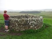 Hadrian's Wall (42)