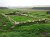 Hadrian's Wall (45)