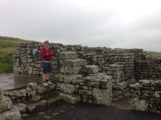 Hadrian's Wall (46)